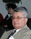 Prof. Dr. Bodó Miklós