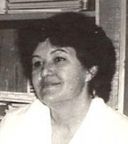 Matlag Istvánné
